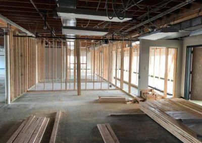 NEW JOB - COTTONWOOD CREEK CENTER- 3